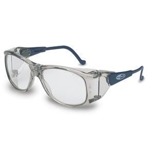 Honeywell Brille Millennia 2G klar beschlagfrei kratzfest 1032179